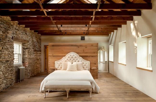 12 Master-bedroom