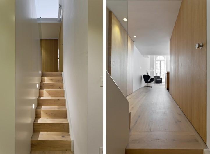 6 De-Vere-Gardens-Entry-Stairs-Remodelista