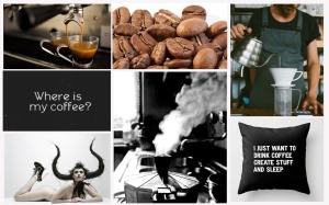 Życie zaczyna się po kawie, więc jaki ekspres do domu