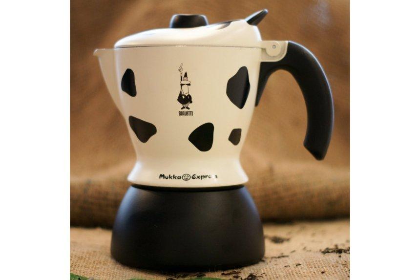 Kawiarka-Bialetti-MUKKA-EXPRESS-Cappucino-Maker-2-440-ml.4273 (1)