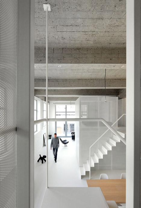 Loft-in-Brussels-by-adn-architectures_dezeen_22
