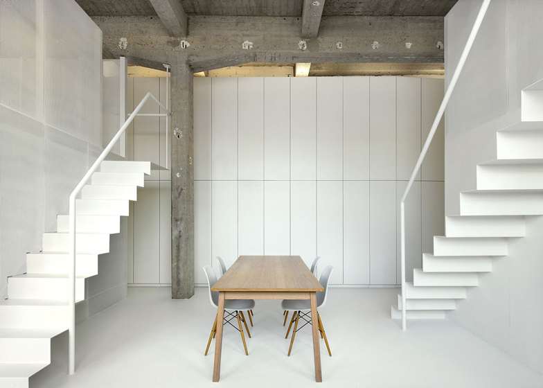 Loft-in-Brussels-by-adn-architectures_dezeen_ss_10 (1)
