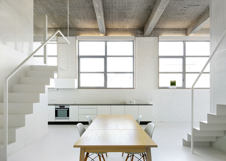 Loft-in-Brussels-by-adn-architectures_dezeen_ss_11