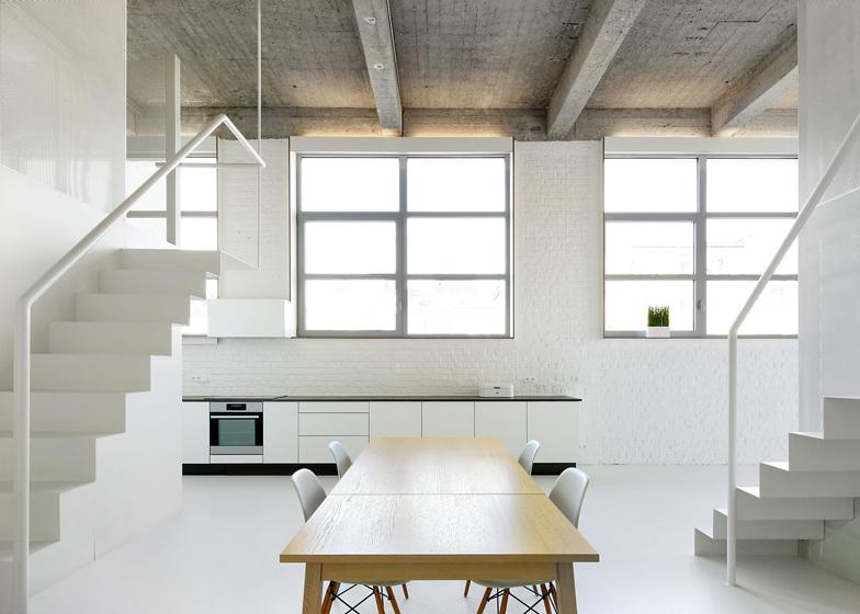 Loft-in-Brussels-by-adn-architectures_dezeen_ss_11
