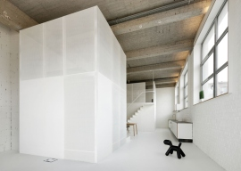 Loft-in-Brussels-by-adn-architectures_dezeen_ss_18