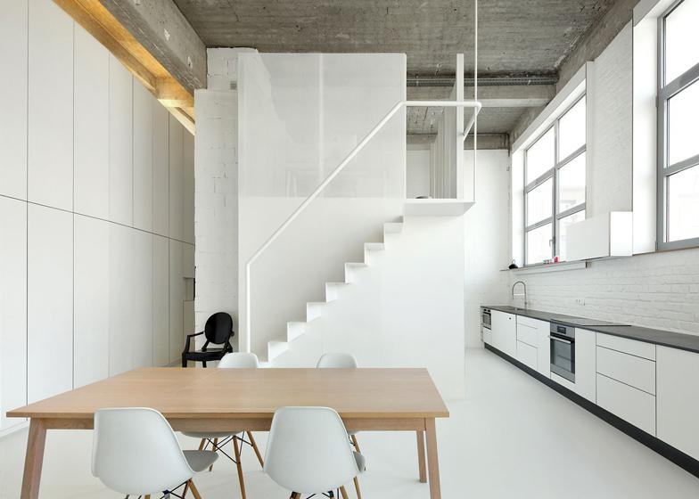 Loft-in-Brussels-by-adn-architectures_dezeen_ss_8