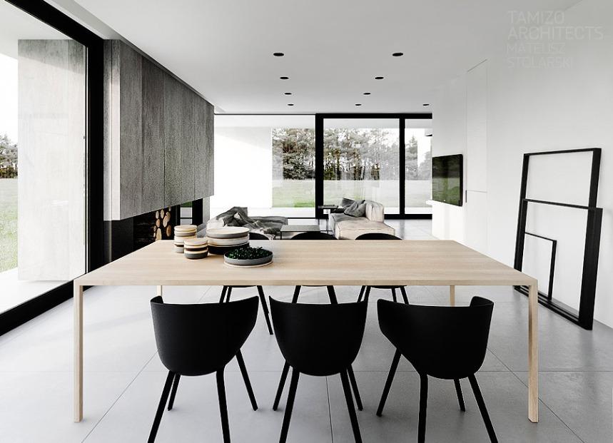 projekt-wnetrz-dom-jednorodzinny-pabianice-minimalizm-prostota-08