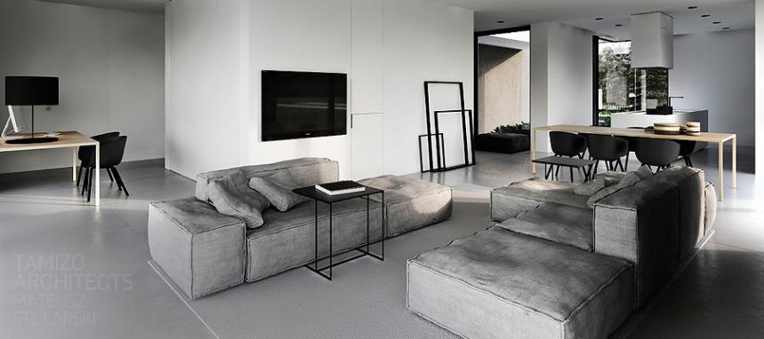 projekt-wnetrz-dom-jednorodzinny-pabianice-minimalizm-prostota-10