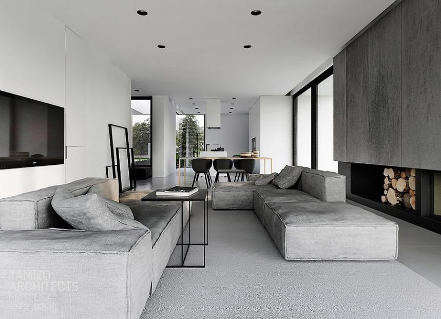 projekt-wnetrz-dom-jednorodzinny-pabianice-minimalizm-prostota-11