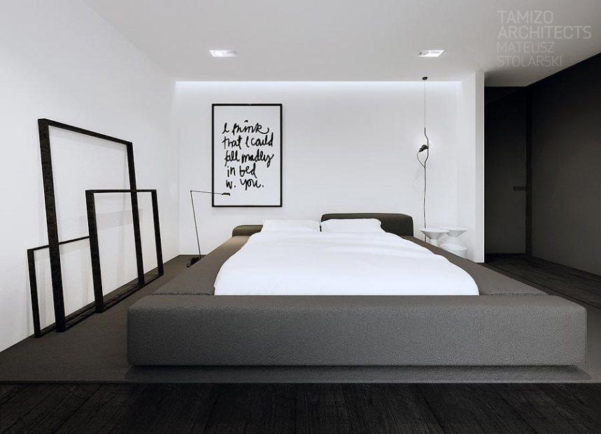 projekt-wnetrz-dom-jednorodzinny-torun-minimalistyczne-16