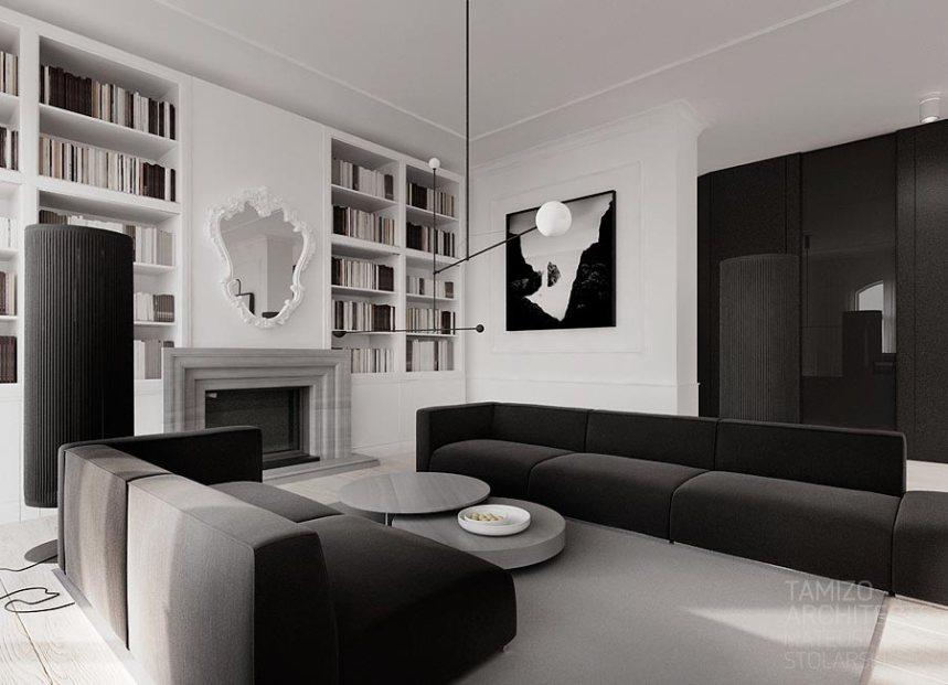 projekt-wnetrz-stara-kamienica-wnetrze-klasyczne-minimalizm-warszawa-06
