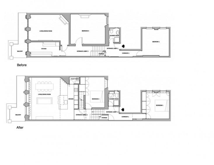 zDe-Vere-Gardens-Floor-Plans-Remodelista