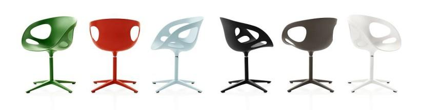 Design Hiromichi Konno