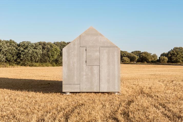 5-APH80-portable-home-by-Abaton-photo-by-Juan-Baraja-yatzer