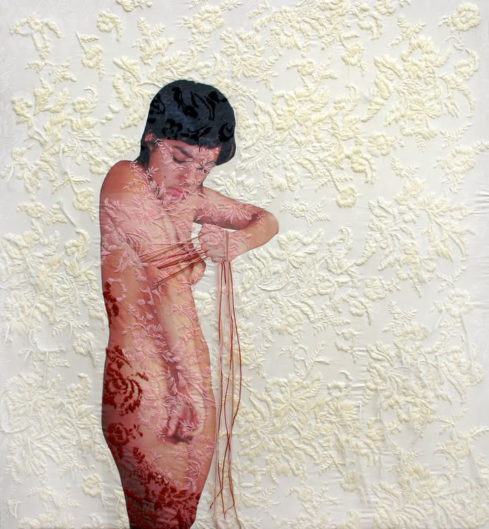 Ana-Teresa-Barboza-Embroidery-Art-Yellowtrace-14