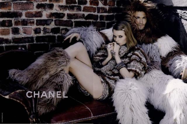 Chanel_FW10_AbbeyLeeKershaw_011