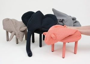 Change-to-the-furniture-industry-will-have-to-come-from-designers_dezeen_2ban