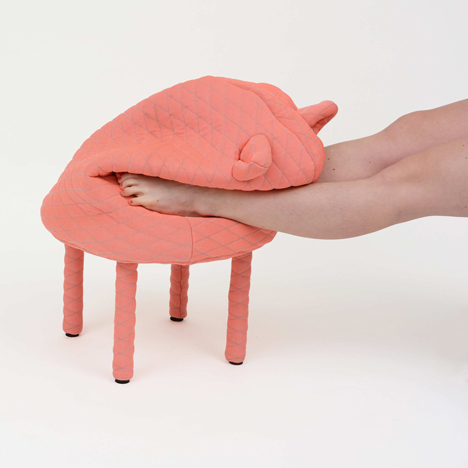 Change-to-the-furniture-industry-will-have-to-come-from-designers_dezeen_3