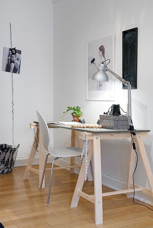 Inspiration-bien-aménager-son-bureau-FrenchyFancy-24