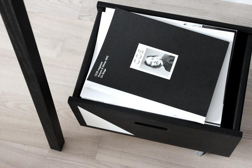 Bungalow5-DIY-Magazine-Storage-1