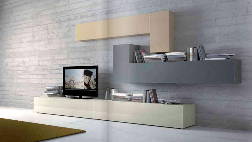 contemporary-lacquered-tv-wall-units-5411-3966549