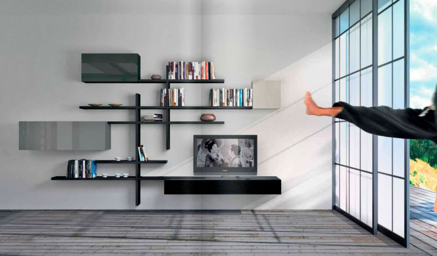 contemporary-lacquered-tv-wall-units-5411-3976631