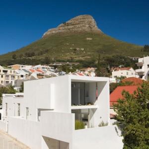 Gardens-Cape-Town-01-1150x1150