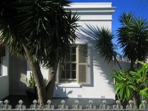 Gardens-Cape-Town-03-800x602