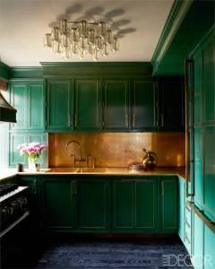 glam-kitchen-xln