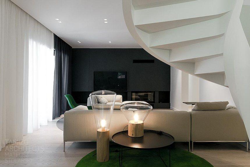 projektowanie-wnetrz-dom-jednorodzinny-architekci-tomaszow-mazowiecki-realizacja-tamizo-02