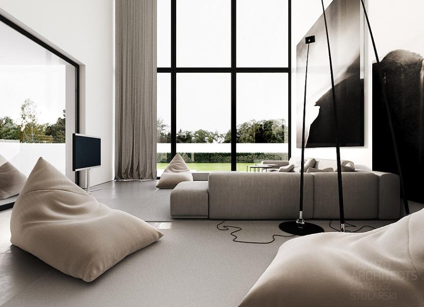 projektowanie-wnetrz-warszawa-dom-jednorodzinny-biel-minimal-03
