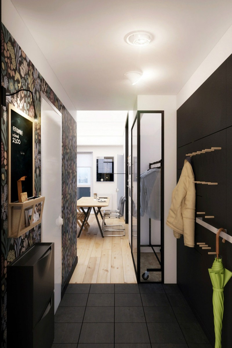 Small-Apartment-for-a-Big-Man-02-800x1198