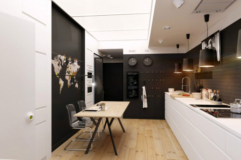 Small-Apartment-for-a-Big-Man-03-800x533