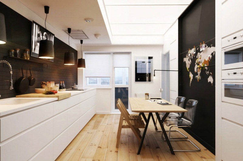 Small-Apartment-for-a-Big-Man-04-800x533