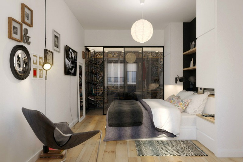 Small-Apartment-for-a-Big-Man-06-800x533