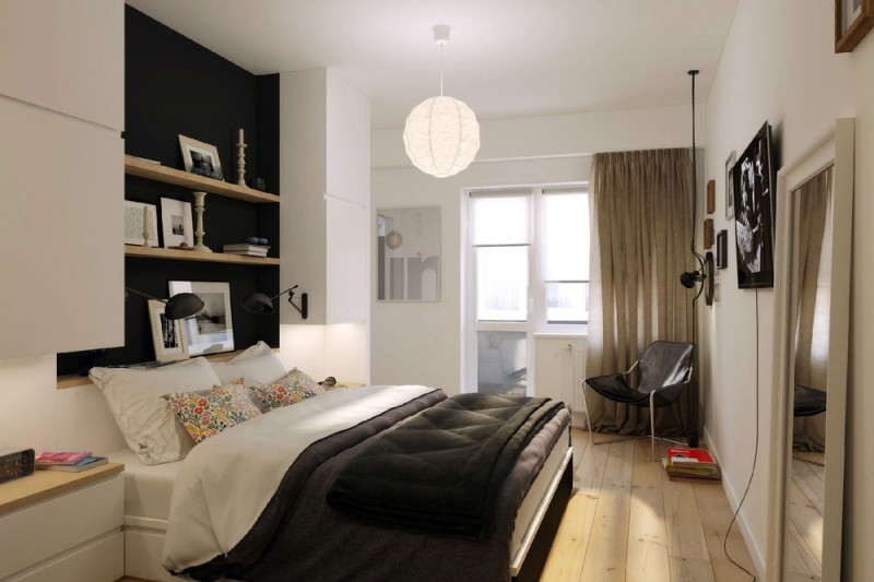 Small-Apartment-for-a-Big-Man-09-800x533