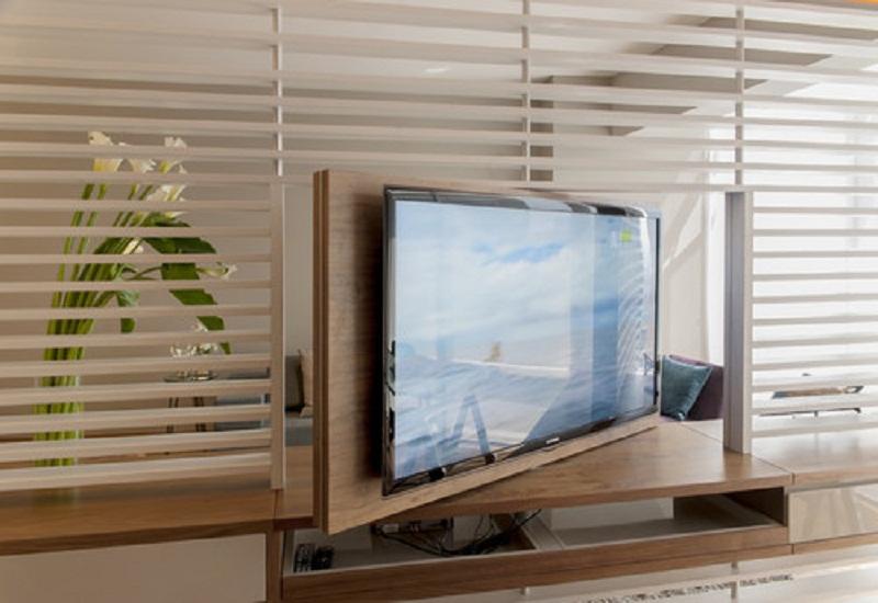 Superb-TV-Swivel-Stand-Design-Ideas