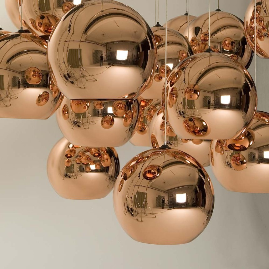 tom-dixon-copper-shade-3