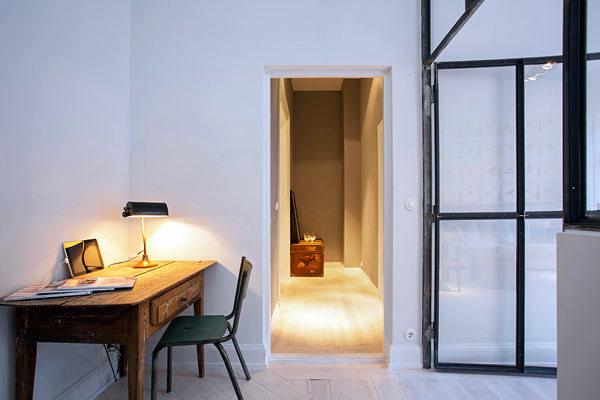 Un-appartement-à-Stockholm-1