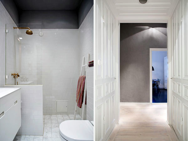 Un-appartement-à-Stockholm-10