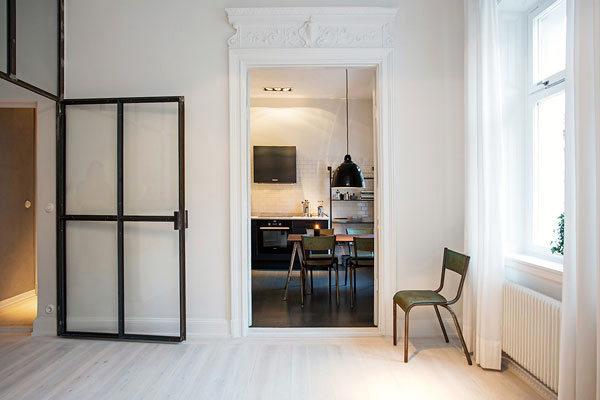 Un-appartement-à-Stockholm-2