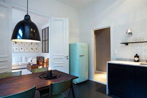 Un-appartement-à-Stockholm-3