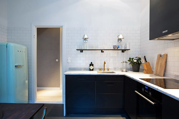 Un-appartement-à-Stockholm-4