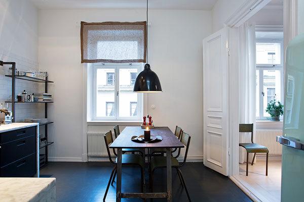 Un-appartement-à-Stockholm-5