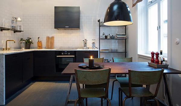 Un-appartement-à-Stockholm-6
