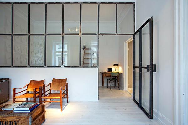 Un-appartement-à-Stockholm-7