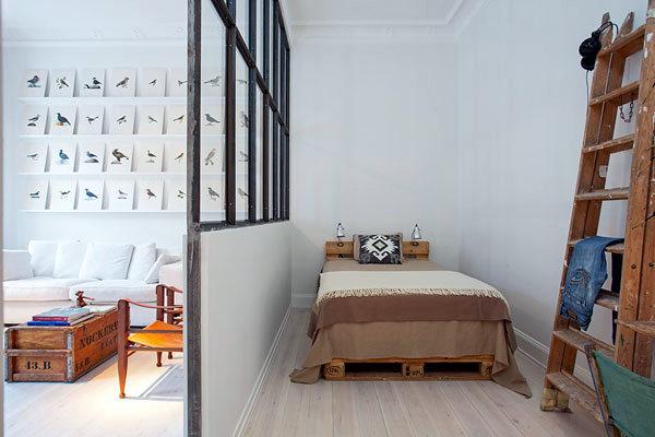 Un-appartement-à-Stockholm-8