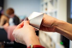 BoConcept origami