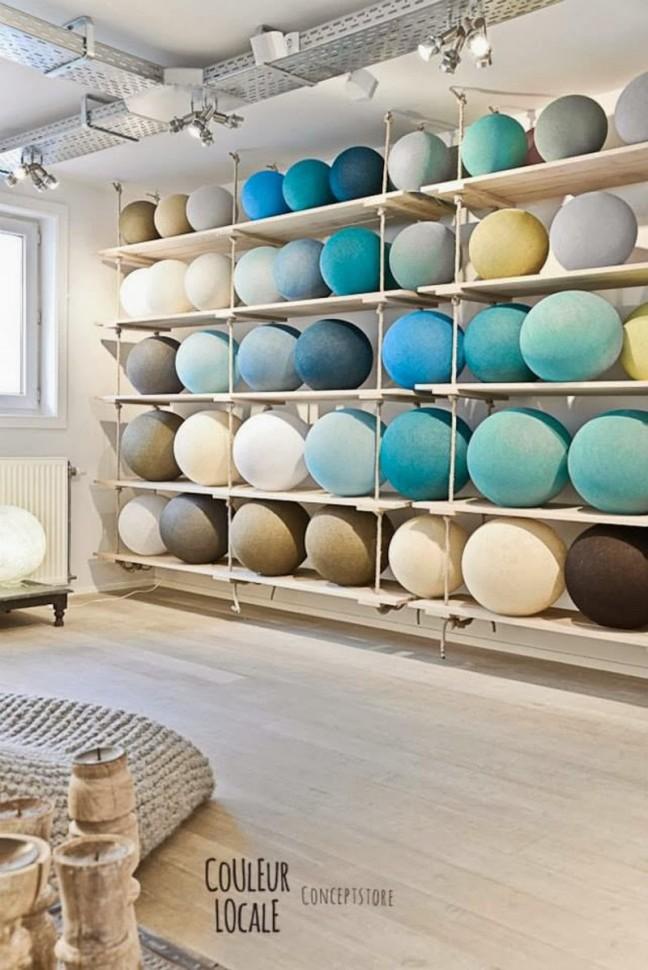 Couleur-Locale-Concept-store-in-Belgium-14