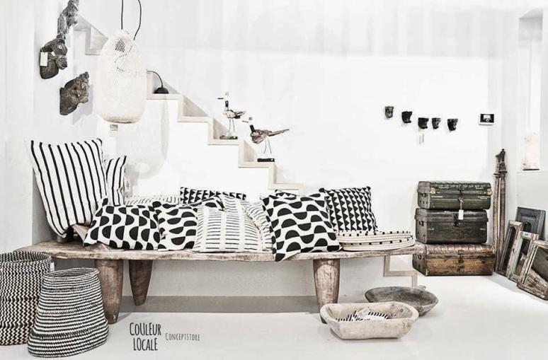 Couleur-Locale-Concept-store-in-Belgium-2